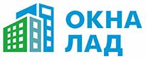 окна пвх от компании OknaLad.by