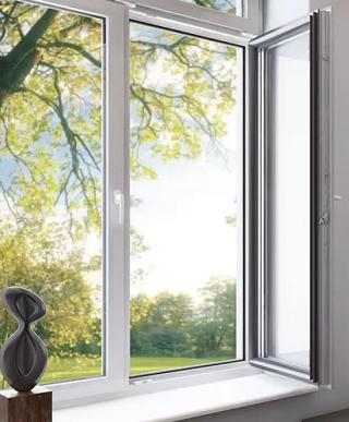 окна от компании OknaLad.by