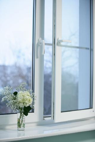 Заказать окна ПВХ у компании oknalad.by